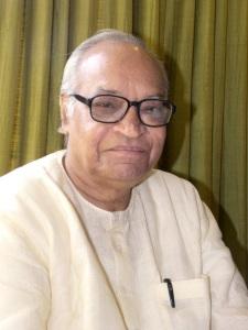 prabhasjoshi